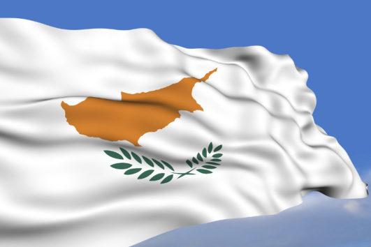 Από Κύπρο προς