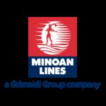 Minonan Lines