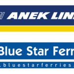 Anek Ferries